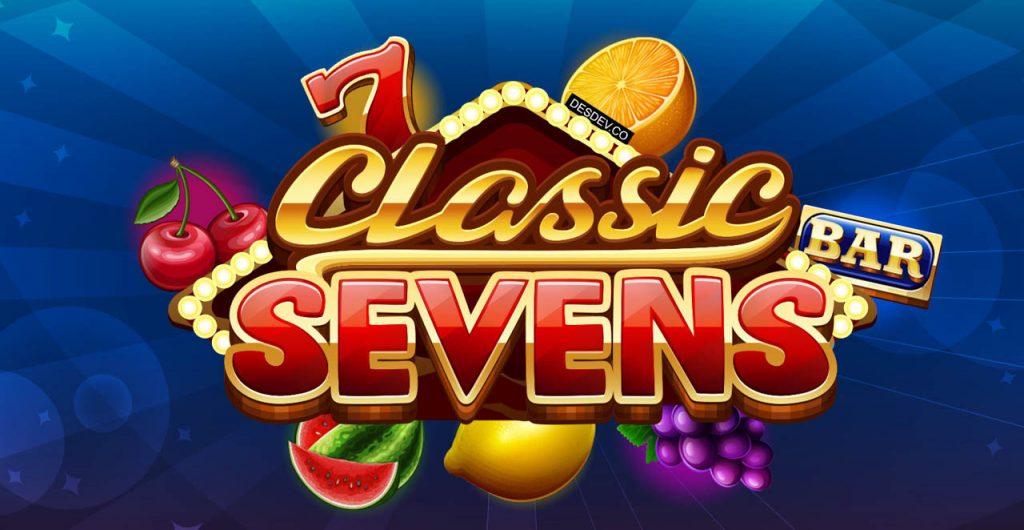 7li slot oyun çeşitleri nelerdir ve nasil oynanir
