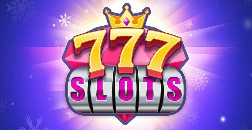 7li slot oyunlari oyna